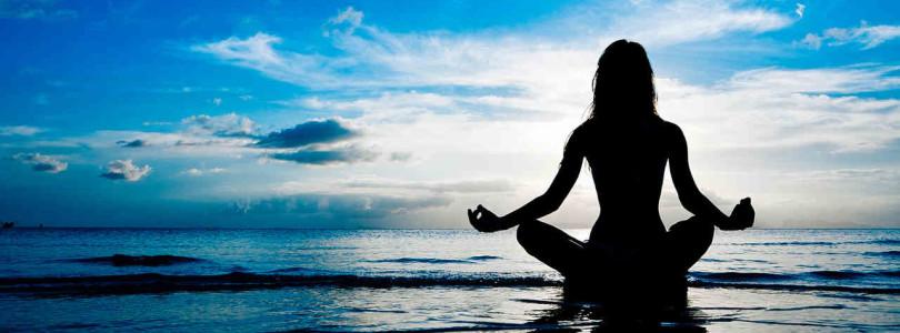 Путь к гармонии, спокойствию, жизненной энергии.