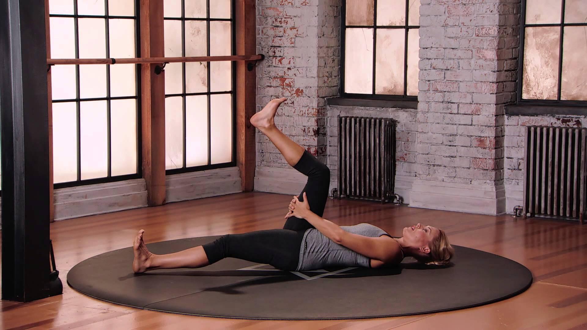 Лобио для йога 6 букв