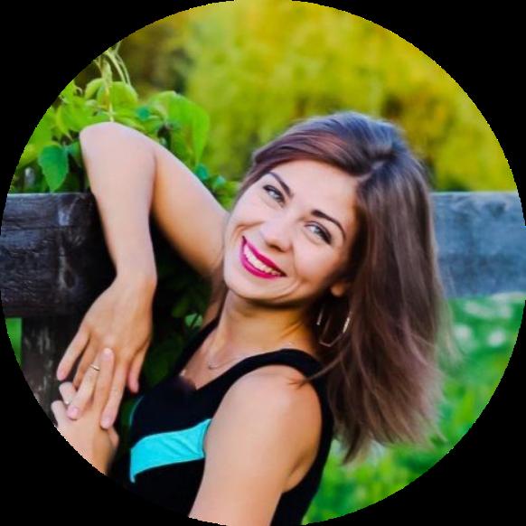 Тадасана — йога и здоровый образ жизни